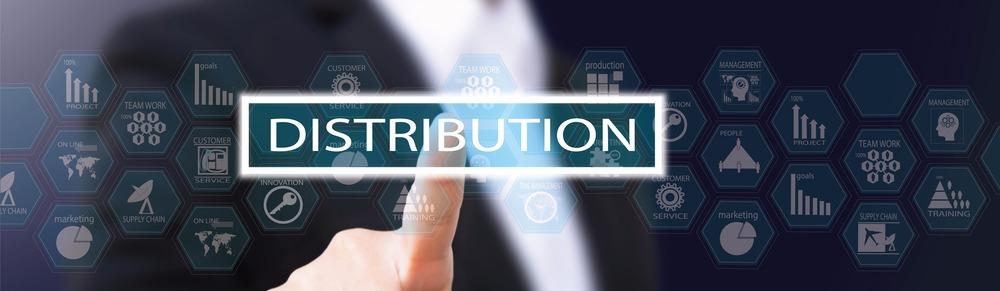 Distribution400_311087219-1C